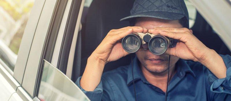 detective-prive